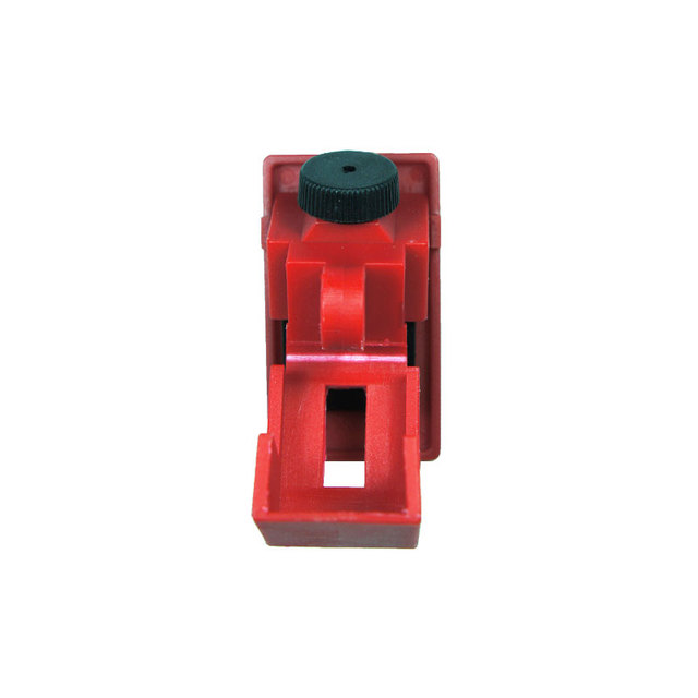 BLOQUEADOR IRONSHIELD CLAMP-ON BREAKER 120/277 V. en internet