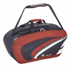 Sportbag Babolat French Open