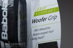 Grip Babolat Woofer - TennisHero e-shop