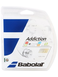 Babolat Addiction 12m en internet