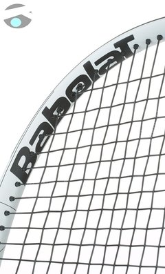 Babolat Boost Strike en internet