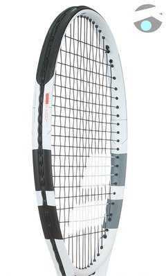 Babolat Boost Strike - TennisHero e-shop