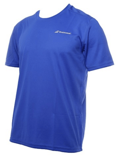 Remera Babolat T-Shirt Performance en internet