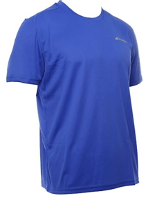 Remera Babolat T-Shirt Performance - TennisHero e-shop