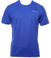 Remera Babolat T-Shirt Performance