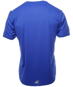 Remera Babolat T-Shirt Performance - comprar online