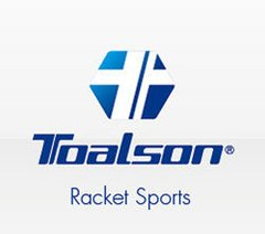 Bolso Toalson Tournament en internet