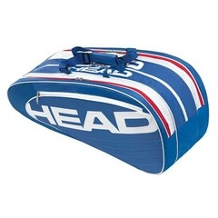 Raquetero Head Elite Combi - TennisHero e-shop