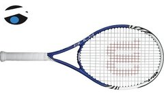 Wilson Four 105 BLX - TennisHero e-shop