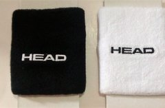 Muñequera Head pack x2 en internet