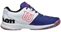 Zapatillas Wilson Kaos 2.0 - TennisHero e-shop