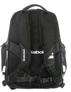 Mochila Babolat Pure Cross en internet