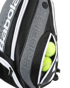 Mochila Babolat Pure Cross - TennisHero e-shop