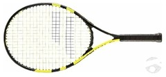Babolat Nadal 23 Junior - TennisHero e-shop