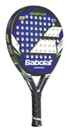 Babolat Booster