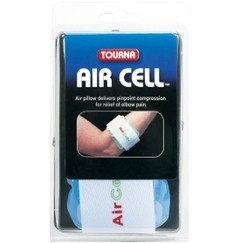 Tourna Air Cell