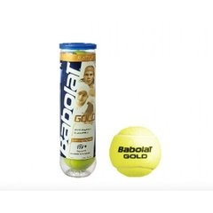 Babolat Gold pet x3 en internet