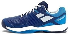 Babolat Pulsion Clay Court - comprar online