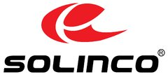 Solinco Revolution (rollo 200 mts) - comprar online