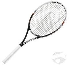 Head Speed Jr. 26 - TennisHero e-shop