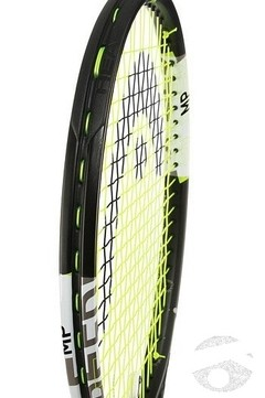 Head Youtek Graphene XT Speed MP - tienda online