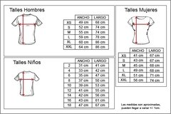 Remera Babolat T-Shirt Pure Red - comprar online