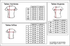 Remera Toalson (dry fit) - comprar online