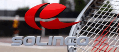 Solinco Revolution (rollo 200 mts) en internet