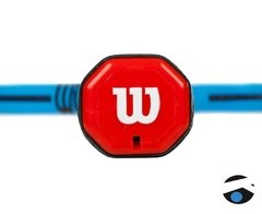 Wilson Ultra 100 CV Blue en internet
