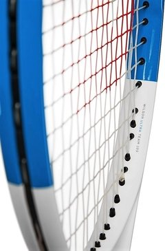 Wilson Ultra 100 Team - TennisHero e-shop