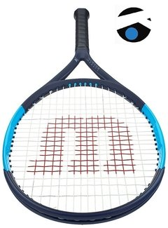Wilson Ultra 26 (jr) en internet