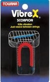 Antivibrador Tourna Vibrex Scorpion