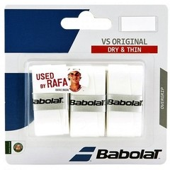 Overgrip Babolat VS Original x3