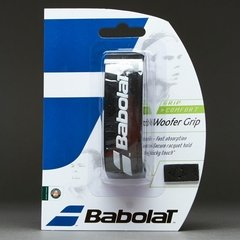 Grip Babolat Woofer en internet