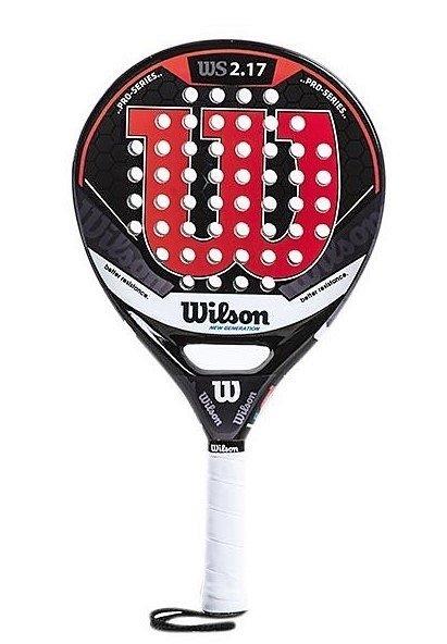Wilson ws 2.17