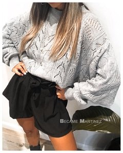 Sweater cod 6515 en internet