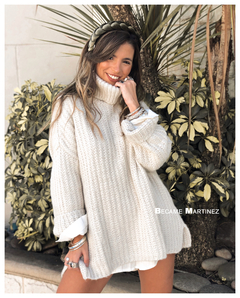 Sweater cod 6528 en internet