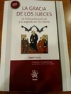 La Gracia de los Jueces   Autor/es: Robert Jacob