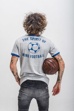Football is life - tienda online