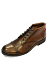 Bota London - comprar online