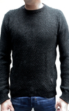 Sweater Brick en internet