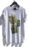 REMERA LIGHTER en internet