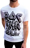 Remera Rock and Roll