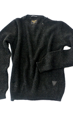Sweater Brick - Sibari