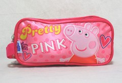 LAPICERA PEPPA PIG PP52904CO