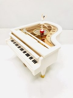 PIANO MUSICAL GDE. en internet