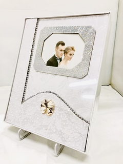 ALBUM BODA DIAMANTE M/SE5701