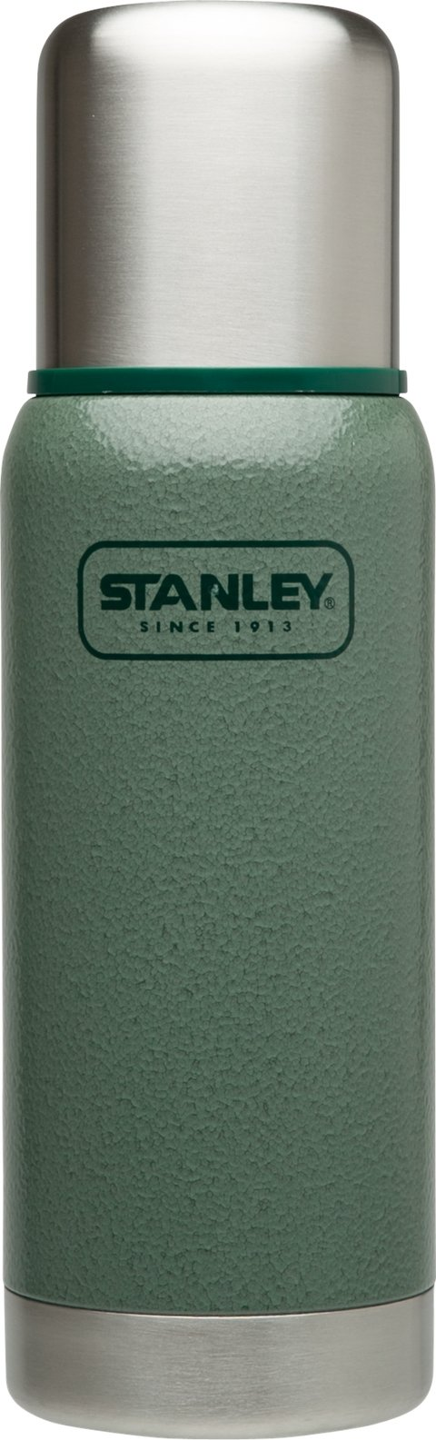 Termo Clasico Stanley 500ml Acero Inoxidable Adventure Personal