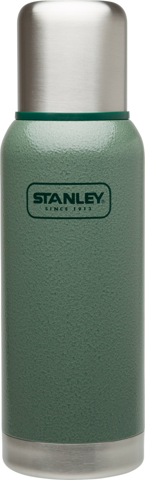 Termo Clasico Stanley 750ml Acero Inoxidable Adventure