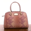 Cartera LADY STORK 7726-33 Vegetal